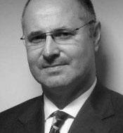 Peter Bonisch