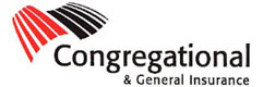 Congregational & General Insurance